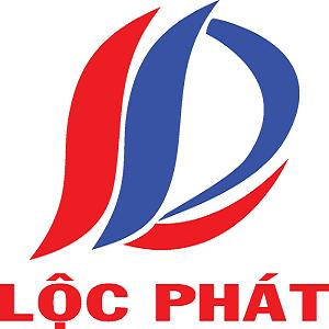 Thu mua phế liệu Lộc Phát