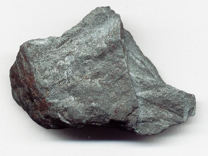 quặng sắt