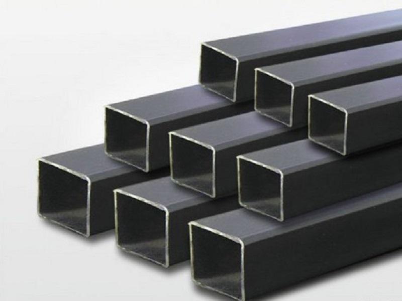 sắt hộp là gì